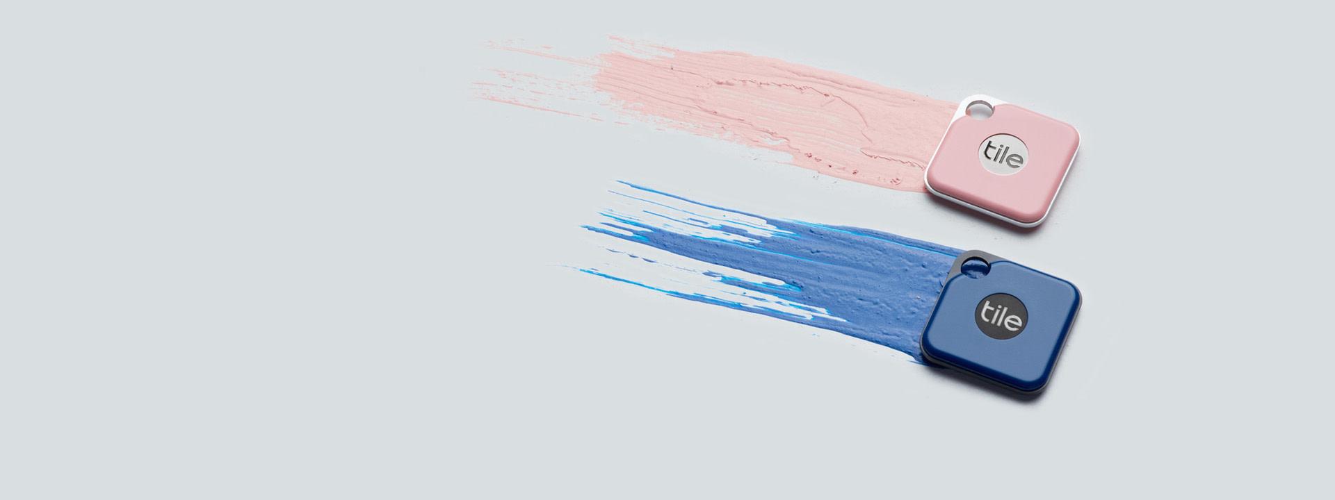 SP21-Desktop-Inline-Colorway-Azurite-Rose-Pro-2-Pack-Marquee