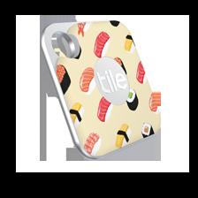 WIN20-Sushi-White-Pro-thumb