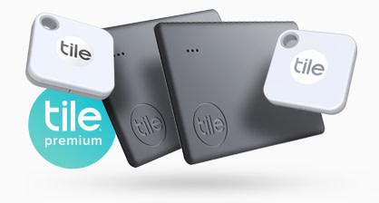 WIN20-Mate-Slim-4-Pack-Premium-PS