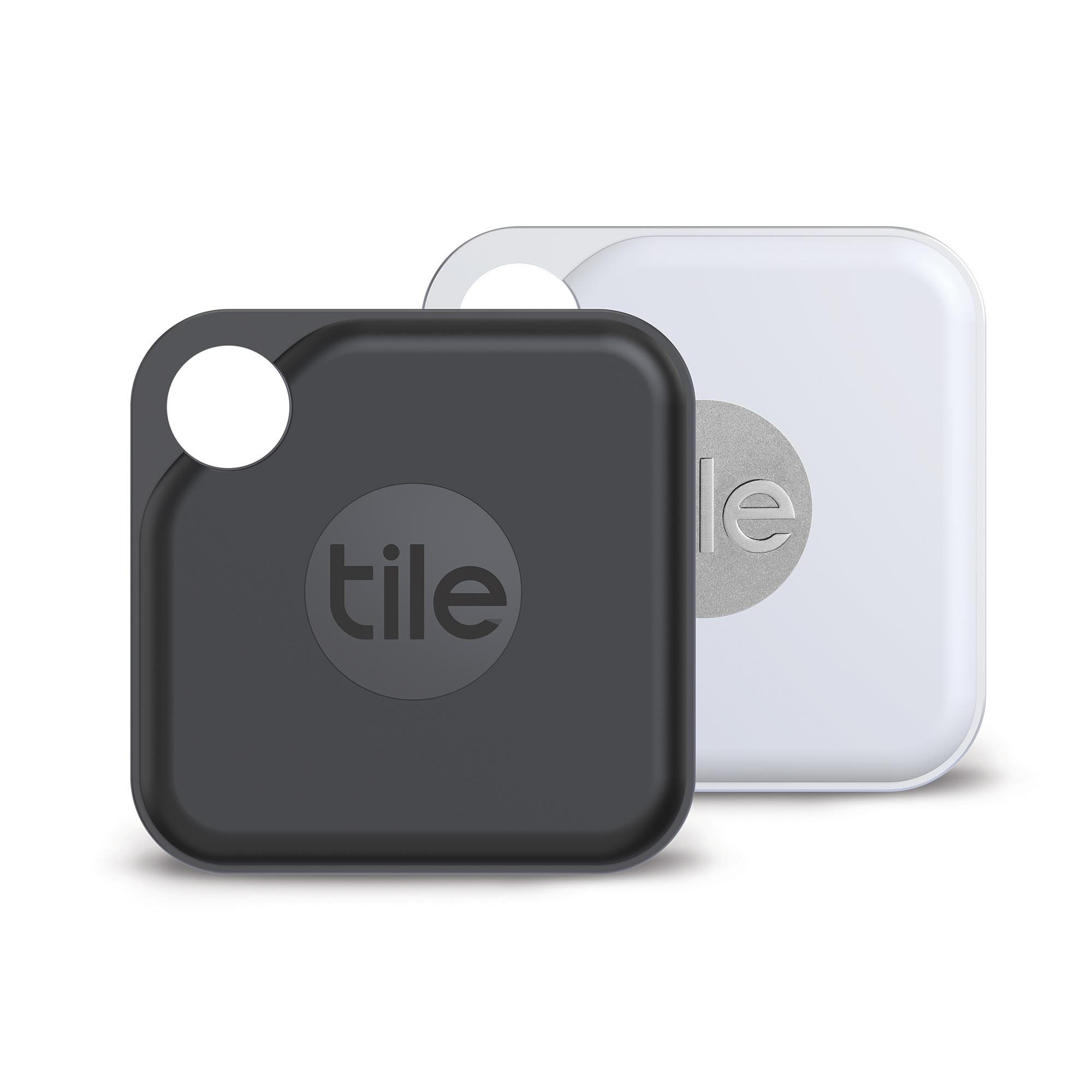 Tile Pro 2-pack