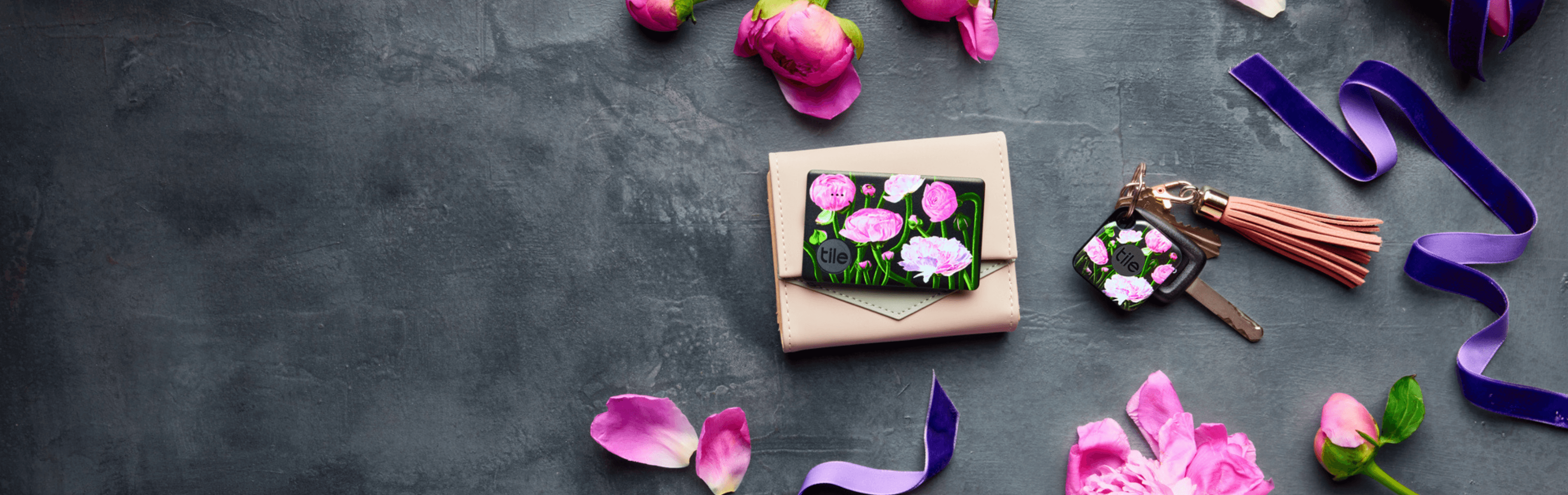 Pretty Gifts for Mothers on Mothers Day