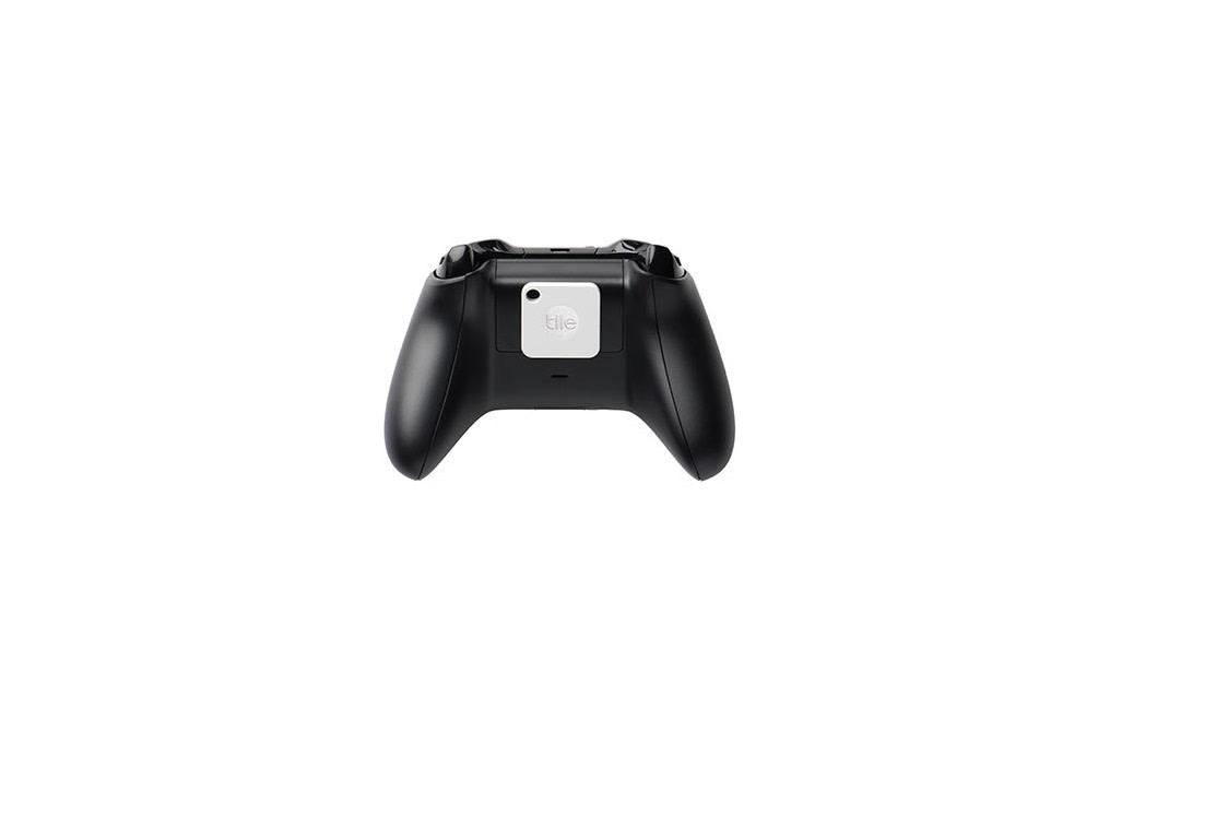 Game Controller 2