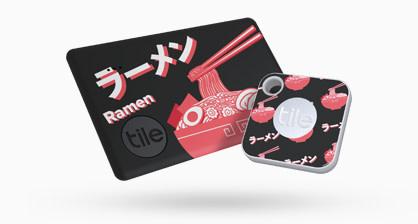 WIN20-Ramen-SP-PS