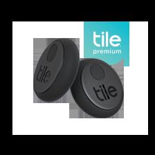 SP21-Sticker-2-Pack-Premium-Thumb