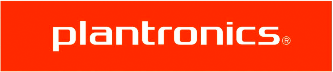 Plantronics logo (1)