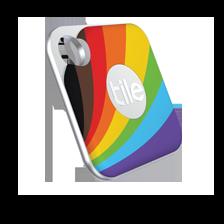 WIN20-Rainbow-Pro-Thumb