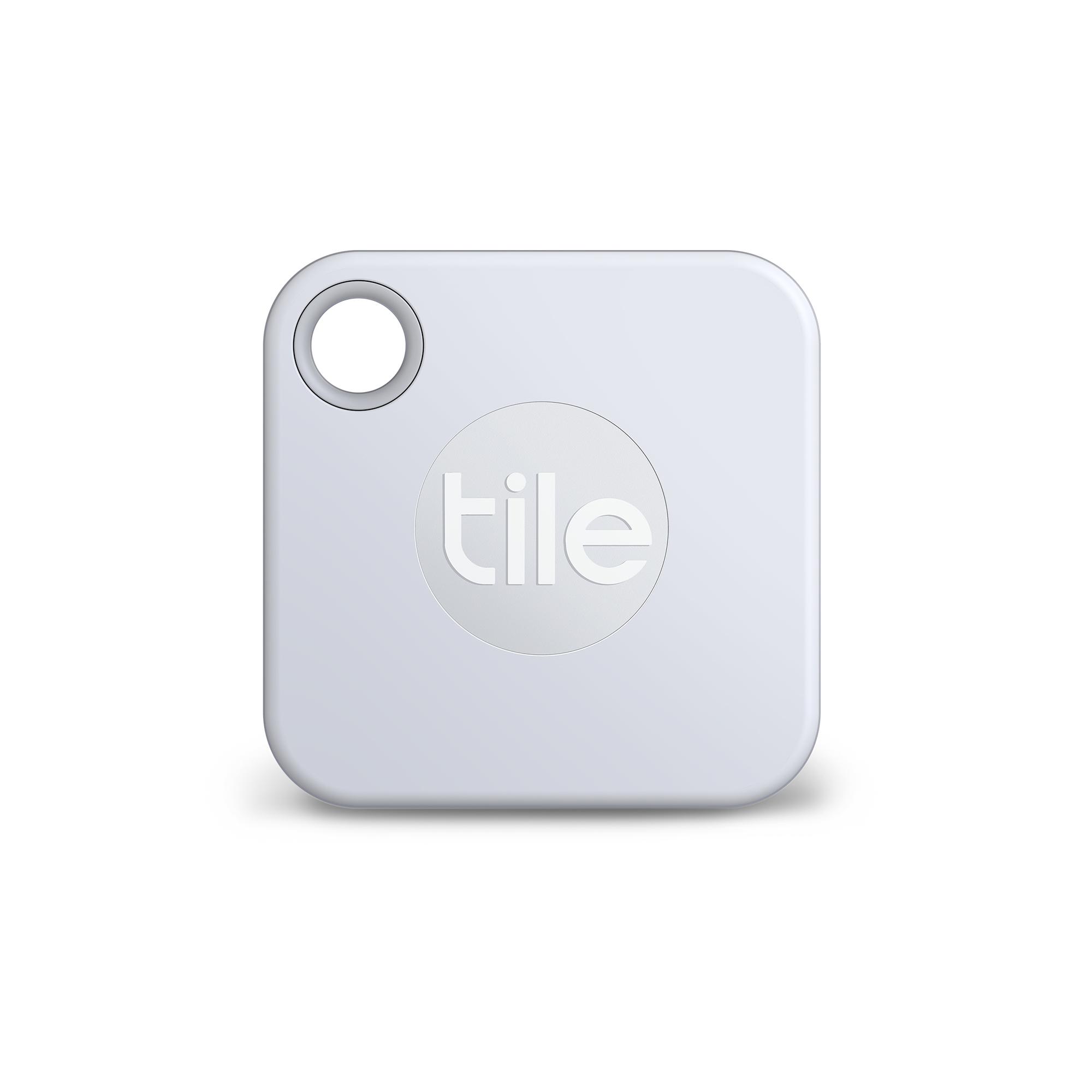 Tile versatile tracker for everyday things | Tile