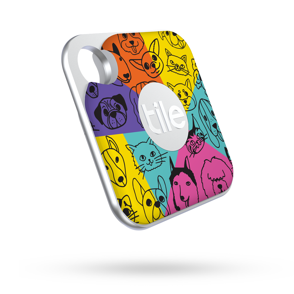 WIN20-Pet-Lover-1-Pack-PDI