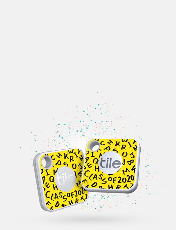 LE LP Mobile