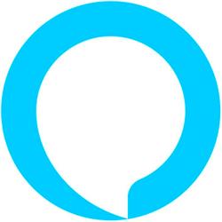SUM20-Alexa-Logo-Partners-Module