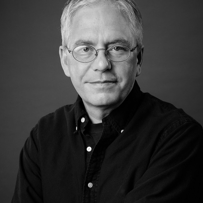 Steve Klinkner