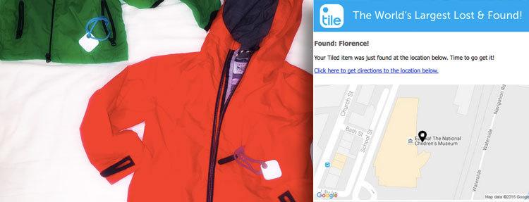 halifax-lost-coat-finder-tile