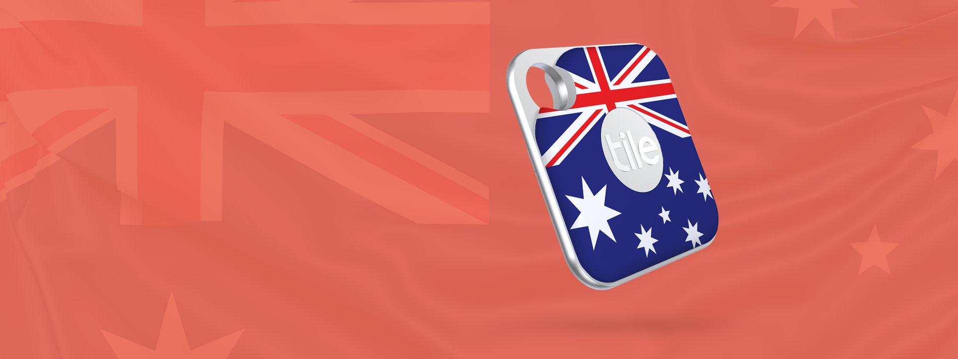 WIN20-Desktop-Australia-Spirit-Pro-Marquee-49-50-ALT
