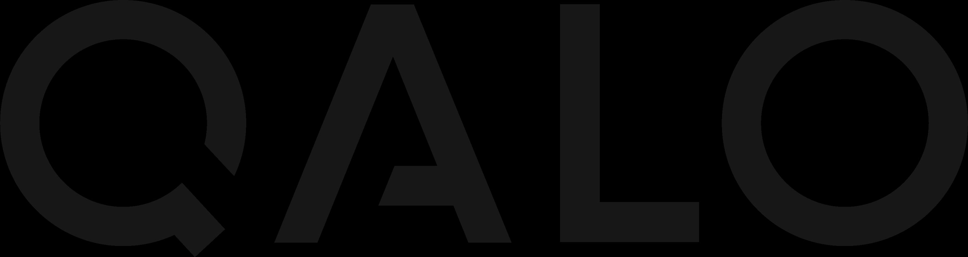 SUM20-QALO-Logo-Partners-Module