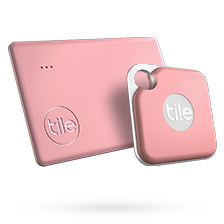 SP21-Rose-Pink-Performance-Pack-Thumb
