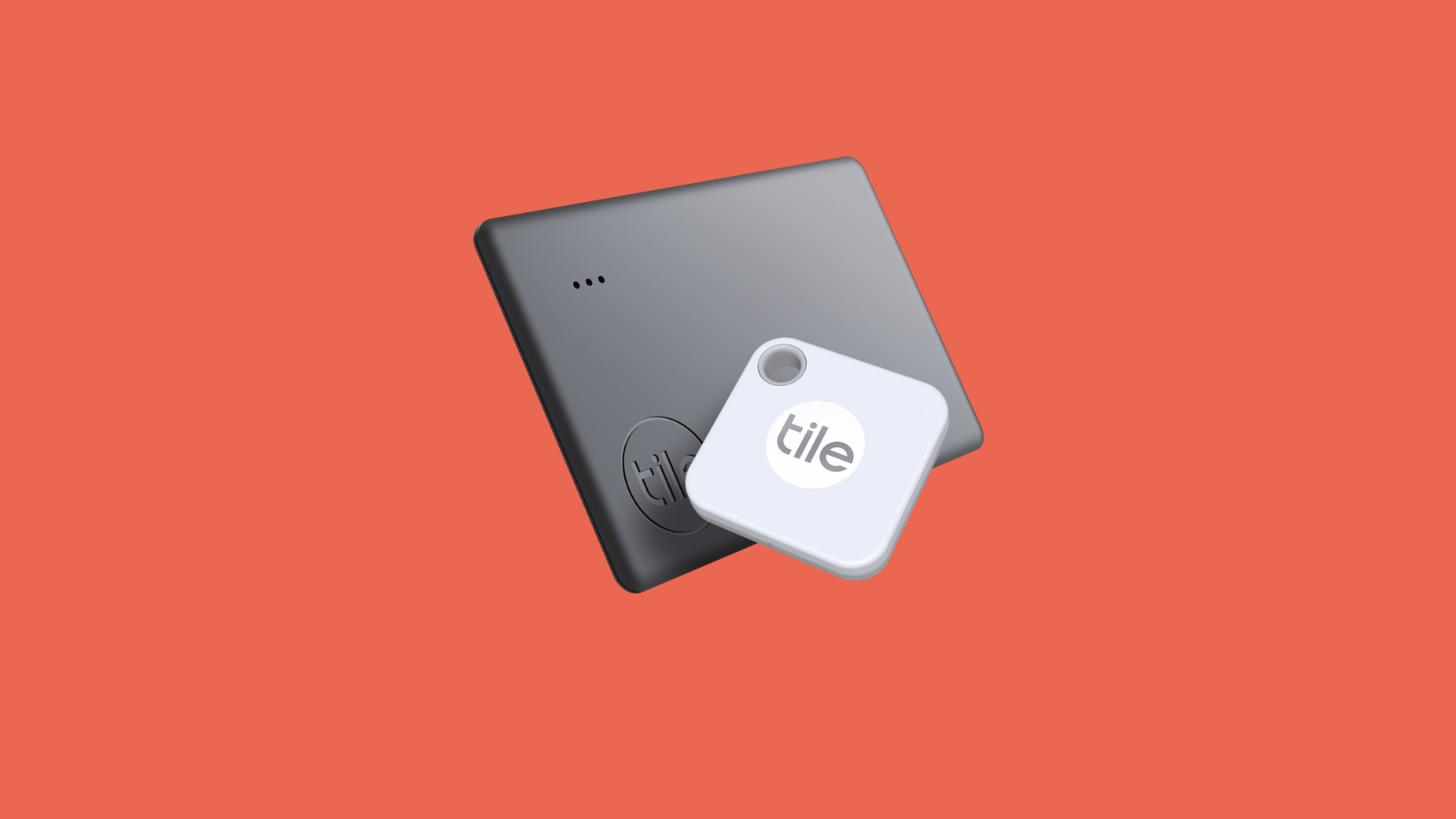 Holiday Tech Gifts 2020 | Tile Starter Pack | Tile