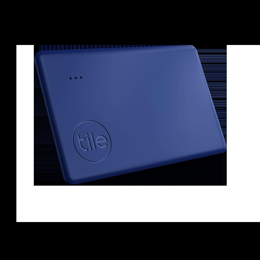 SP21-Azurite-Blue-Slim-1-Pack-PDI