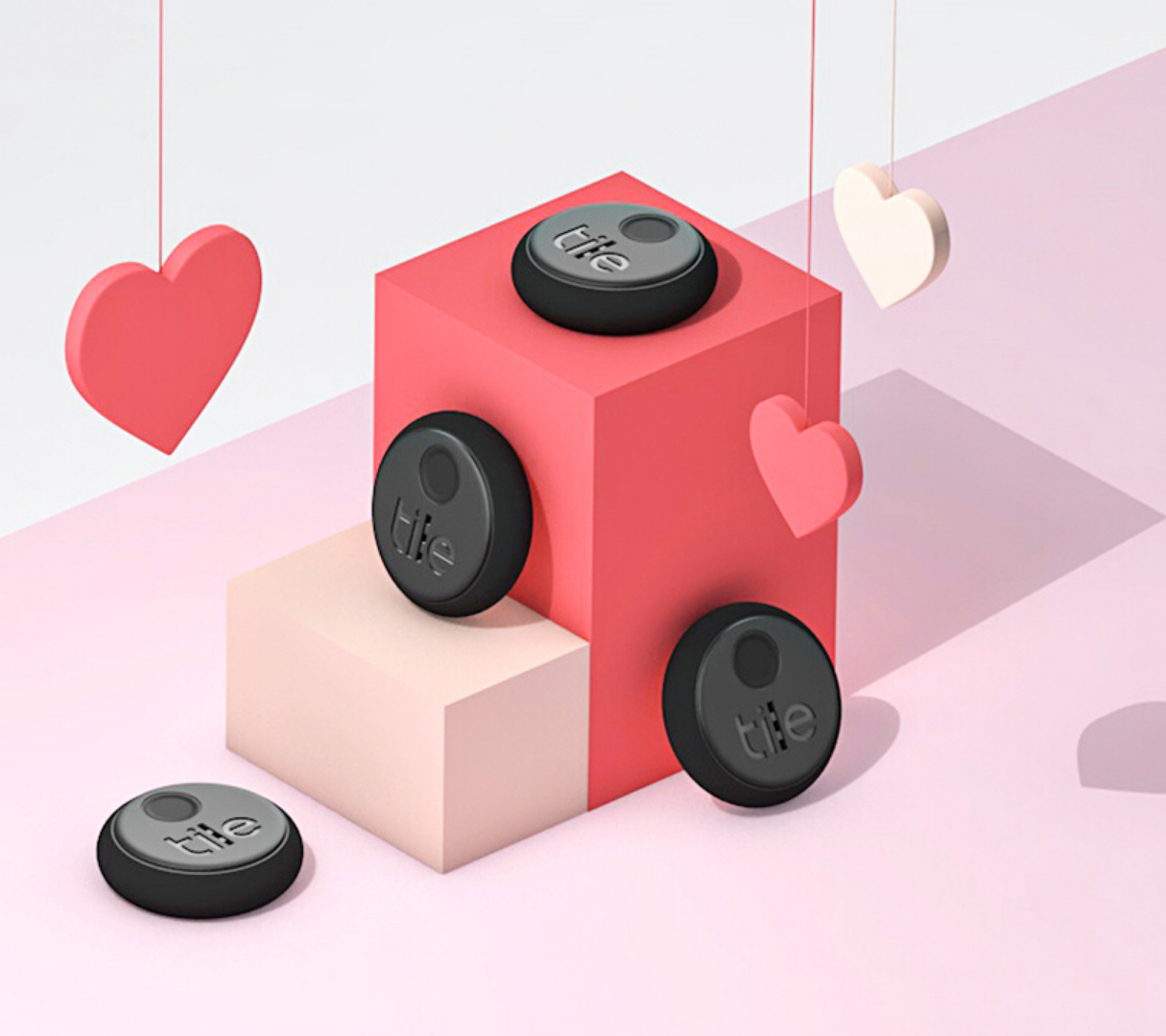 Pick a great valentine's day technology gift fast