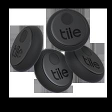 FALL20-Sticker-4-Pack-Thumb