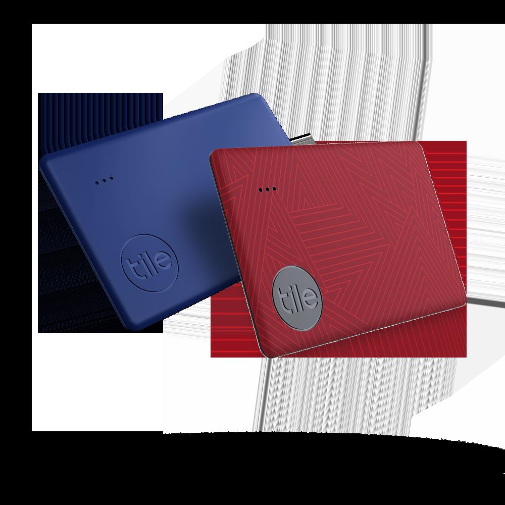 SP21-Azurite-Blue-Ruby-Red-Slim-2-Pack-PDI