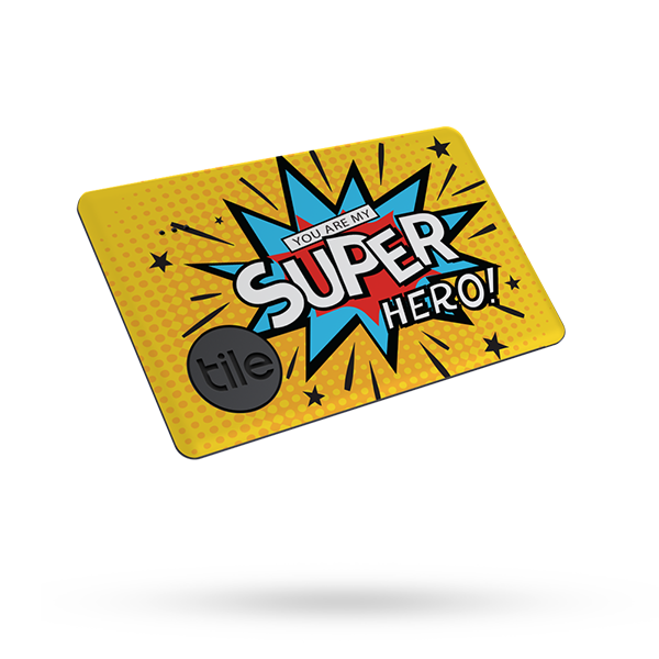 SUM20-Superhero-Slim-1-pack-PS