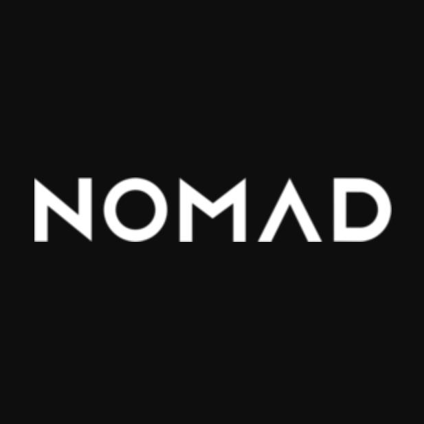 Bild des Nomad-Logos