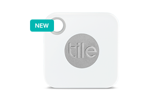 Tile Mate Trackers With Replaceable Battery Get One Or Save The 4 Packs
