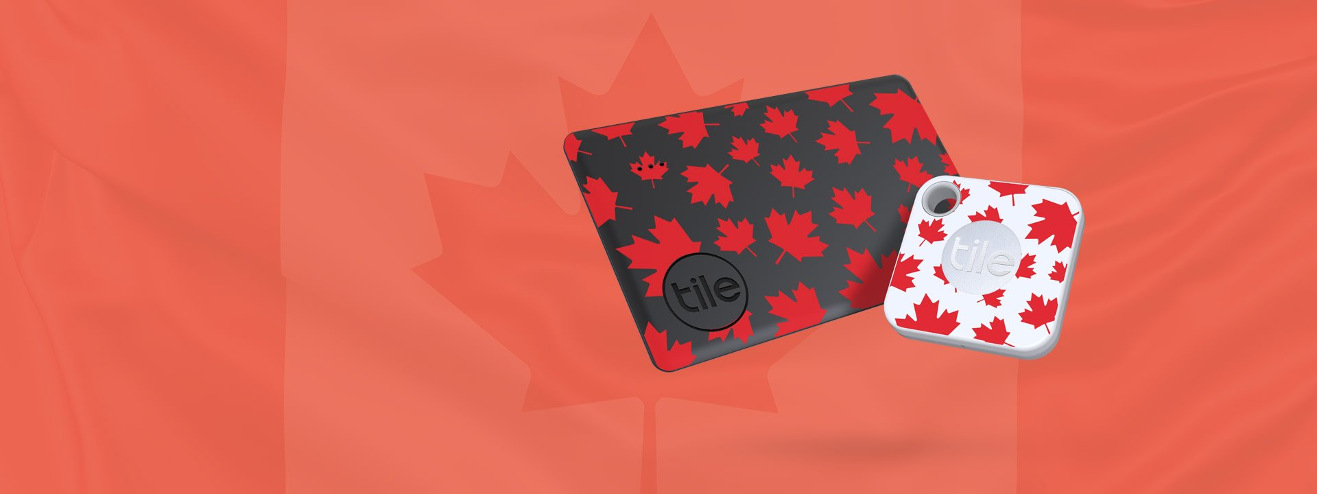 WIN20-Desktop-Maple-Leaf-Marquee-49-50-ALT