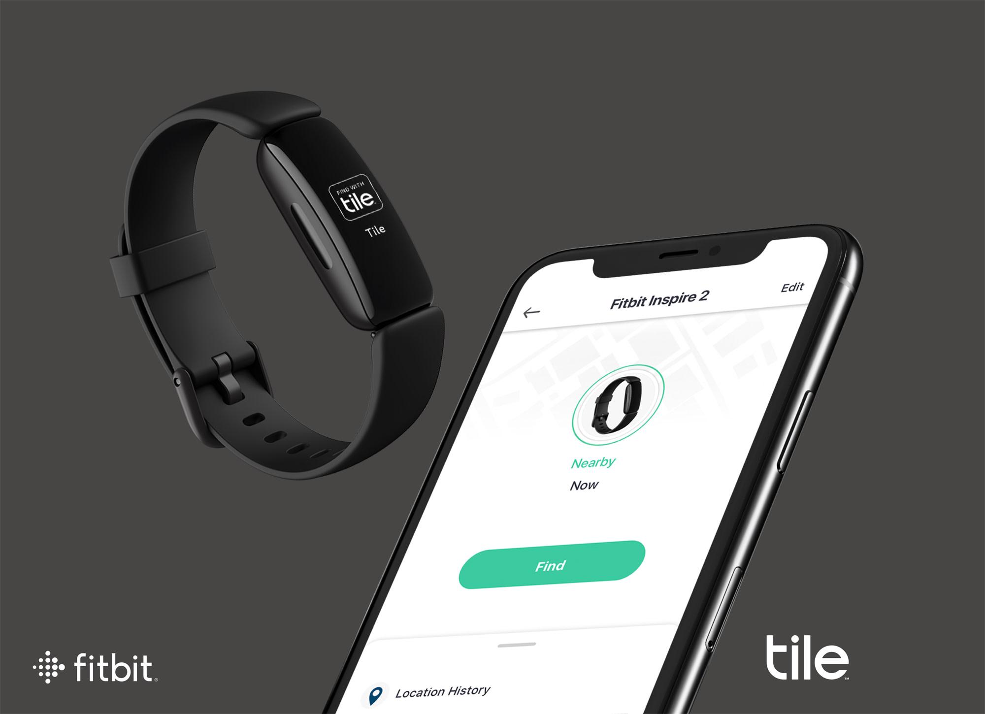 SP21-Desktop-Fitbit-Tile-Marquee