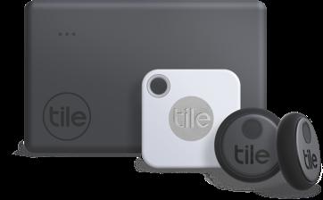Tile Family