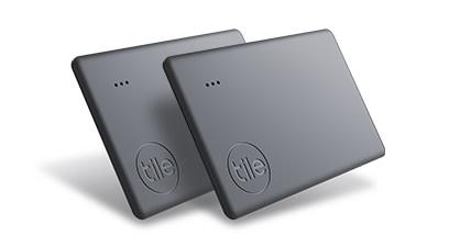 Slim 2-Pack Product Selector