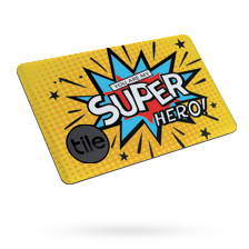 SUM20-Superhero-Slim-1-pack-Thumbnail