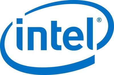 SUM20-Intel-Logo-Partners-Module