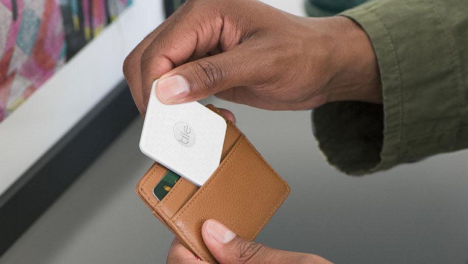 Wallet Story Header v2