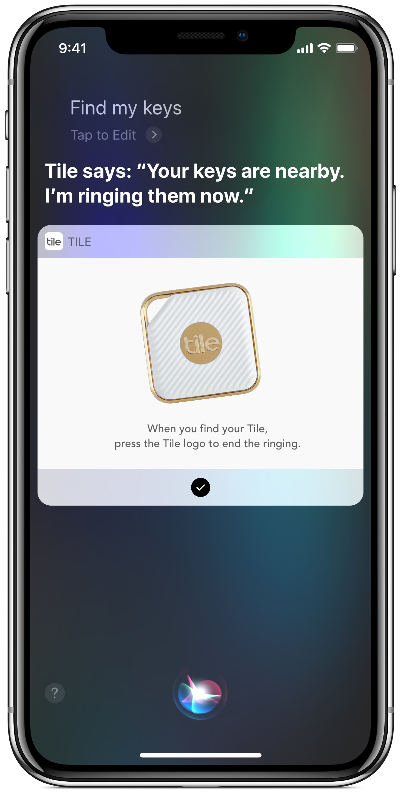 Tile In Siri 180912 102904